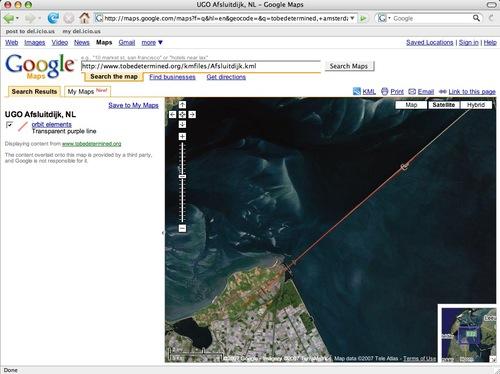 kmlGoogleMaps1.jpg